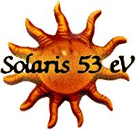SOLARISsonne